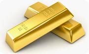 Mua Bitcoin - Altcoin - Tiền Điện Tử. Tự Động 24/7 - Tỷ Giá Tốt - Uy Tín - An Toàn